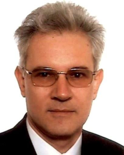 Vladimir_Fomin