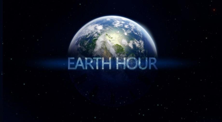 Ora Pământului. Când Moldova, alături de întregul glob, se va cufunda în întuneric pentru a contribui la salvarea Planetei