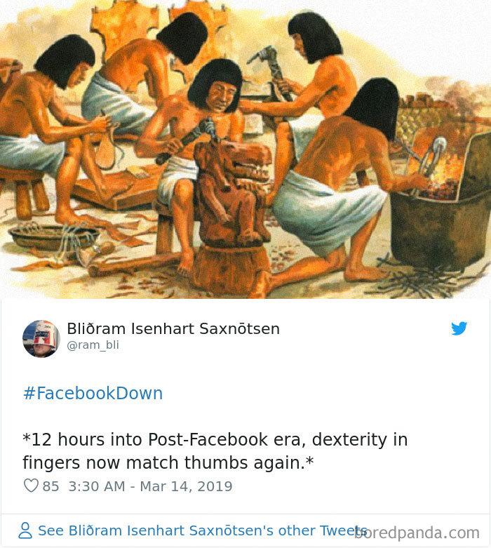 facebook-down-12-5c8a6952e09f7__700