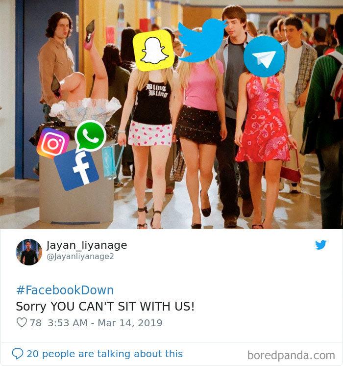 facebook-down-18-5c8a764e8c6e3__700