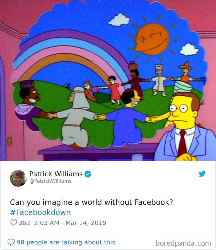 facebook-down-9-5c8a611450c16__700