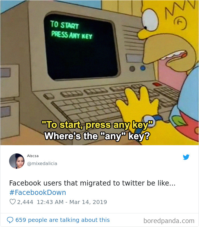funny-facebook-down-reactions-16-5c8a7625ad4bd__700