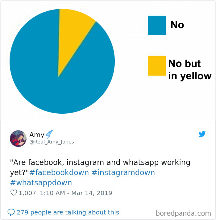funny-facebook-down-reactions-17-5c8a787deb086__700