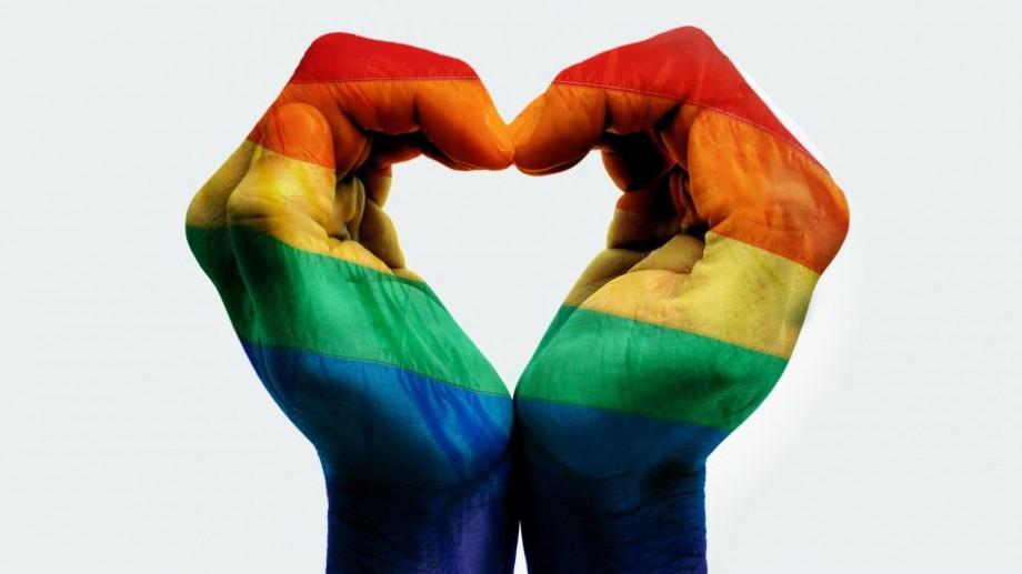 (doc) Pe ce loc se clasează Moldova în topul țărilor gay friendly, în anul 2019