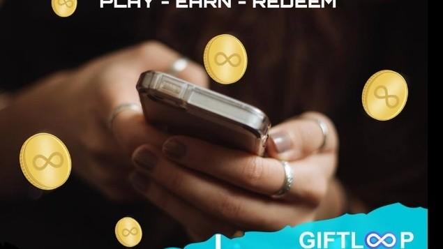 (video) Dacă sunteți în SUA, această aplicație vă poate aduce câte minim 10 dolari pe săptămână