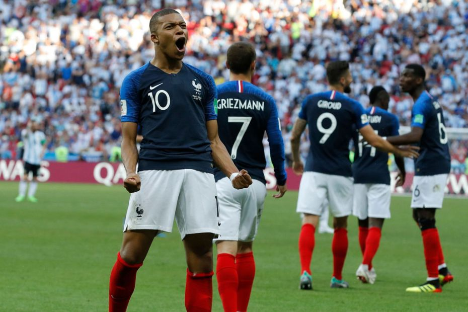 https___hypebeast.com_image_2018_07_france-produces-most-world-cup-players-video-explanation-0