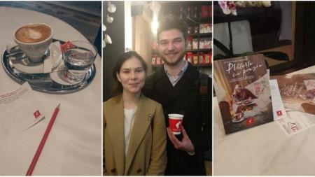 iHUB Christmas Party – evenimentul care adună cei mai interesanți specialiști IT și startuperi din Chișinău