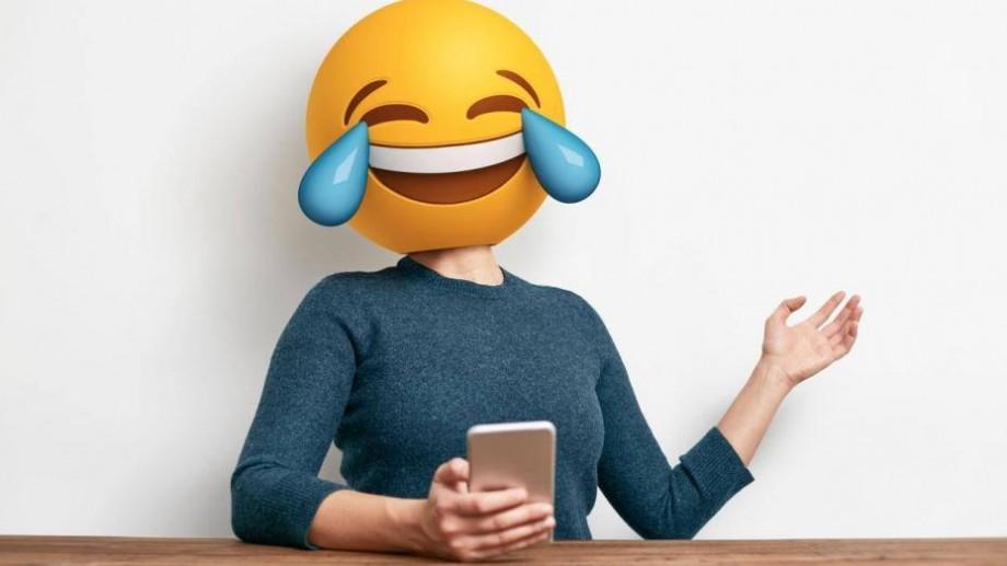 (foto) Care au fost cele mai populare emoji-uri pe Facebook, Instagram și Twitter în anul 2018