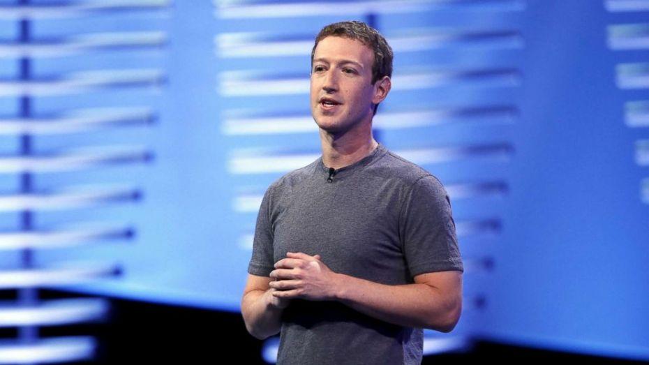 mark-zuckerberg-facebook-gty-thg-180410_hpMain_16x9_992