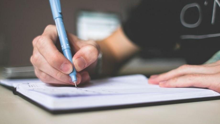 Elevii și studenții din Moldova sunt îndemnați să participe la concursul de eseuri cu genericul «European Union – the way project». Care sunt premiile