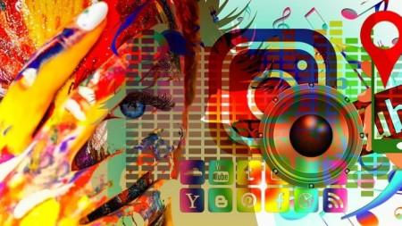 Știri sau zgomote? Testează-ți competențele mediatice alături de un expert internațional