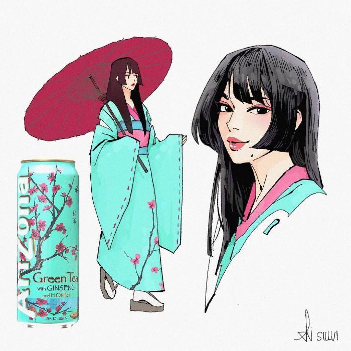 soft-drinks-soda-brands-characters-illustrator-sillvi-12-5c8f7073babe0__700