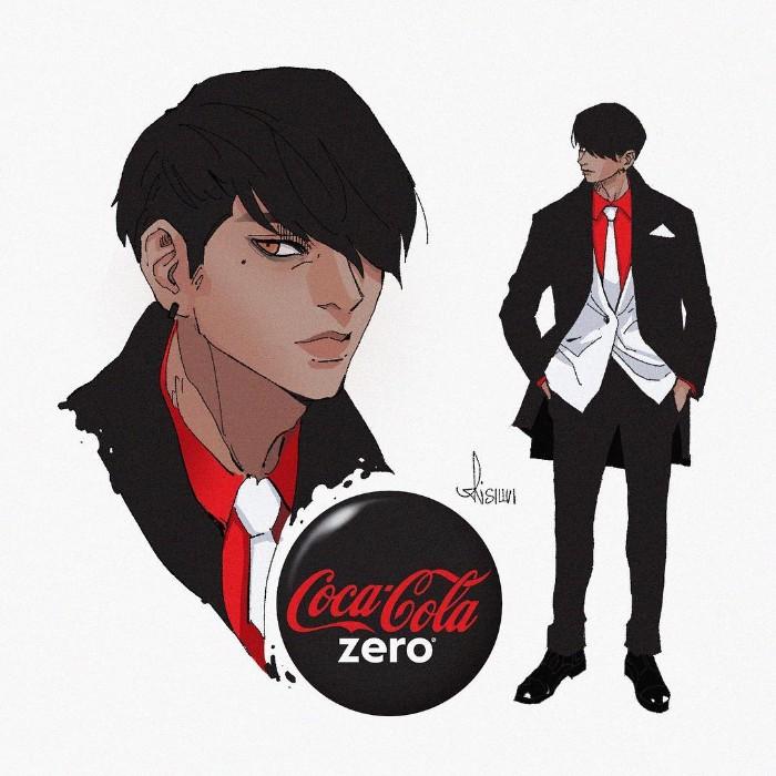 soft-drinks-soda-brands-characters-illustrator-sillvi-2-5c8f7062e25eb__700