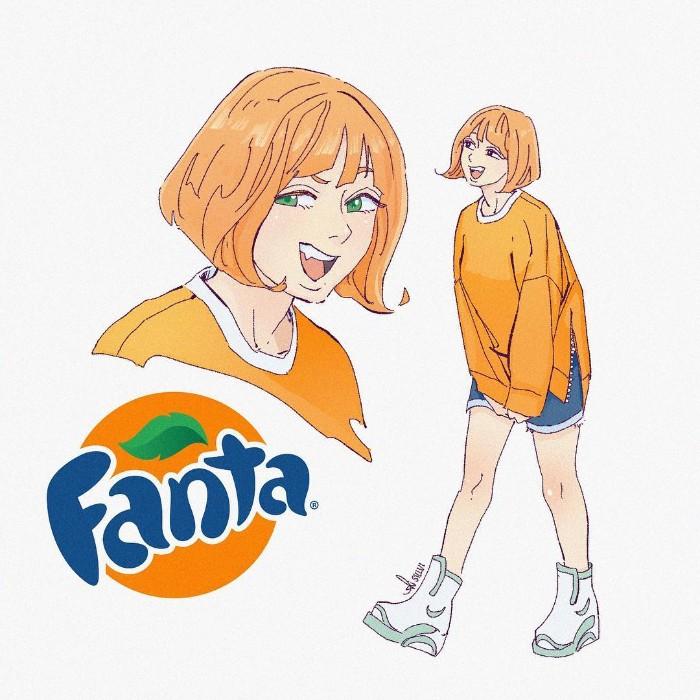soft-drinks-soda-brands-characters-illustrator-sillvi-6-5c8f7069e3e6a__700