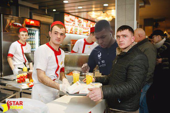 star-kebab-ismail