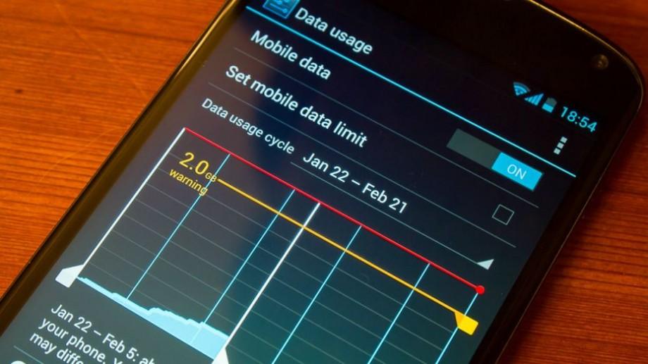 (infografic) Topul țărilor cu cel mai mic preț pentru 1 GB de date mobile în lume. Ce loc ocupă Moldova