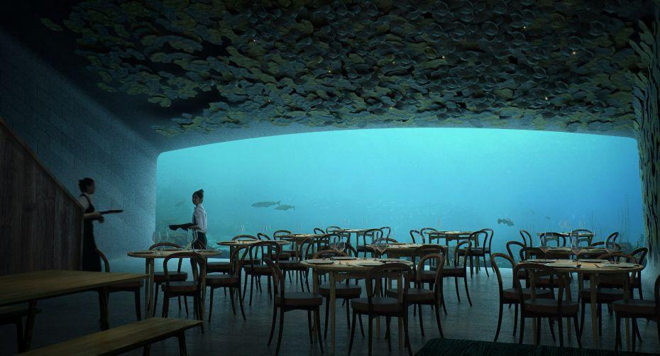 underwater-restaurant-europe