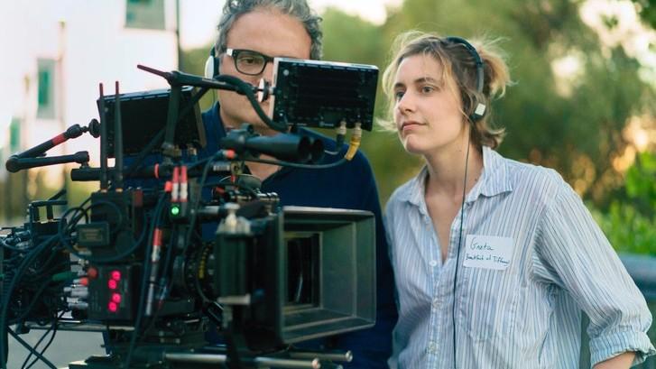 """Ești tânăr regizor pasionat de filme de ficțiune și documentare? Înscrie-te la atelierul practic """"ADAMI Studio"""""""