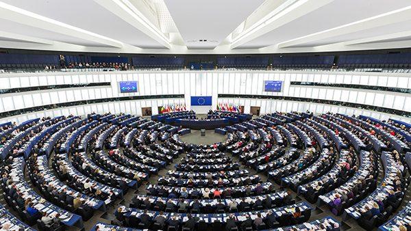 Moldovenii cu cetățenie română vor putea alege europarlamentarii în cadrul a 36 secții de vot