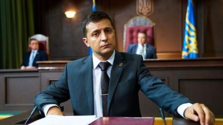 """(video) """"Toți suntem Moldova – redescoperă comunitățile etnice"""". Cunoaște povestea primilor eroi ai proiectului"""
