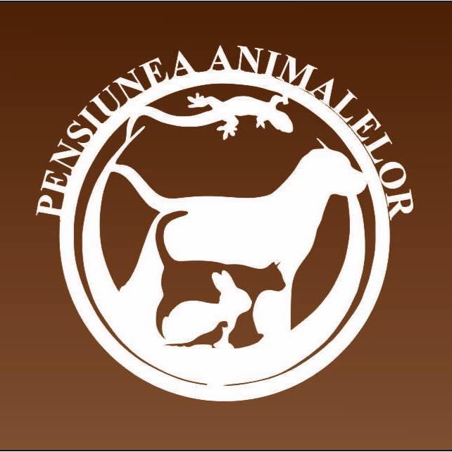 Fb/Pensiunea Animalelor
