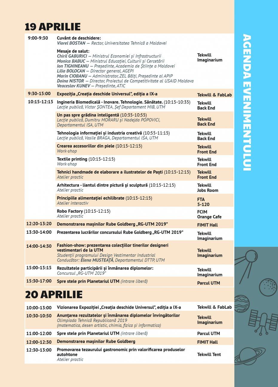 2019-04-15-FlyerA5-printalternativ-03