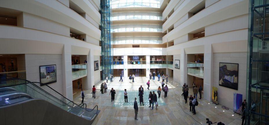 4-biblioteca_nationala_Panorama