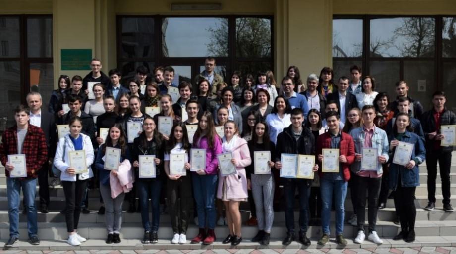 Rezultatele Olimpiadei Republicane la Istoria românilor și universală 2019. Lista celor mai buni elevi din țară la această disciplină