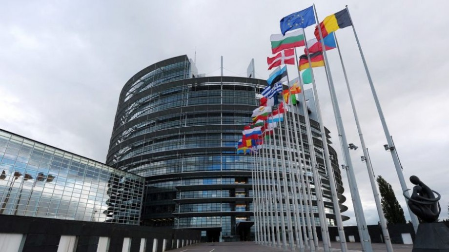 Începe campania electorală pentru europarlamentare. Pentru cine pot vota cetățenii moldovenii cu cetățenie română