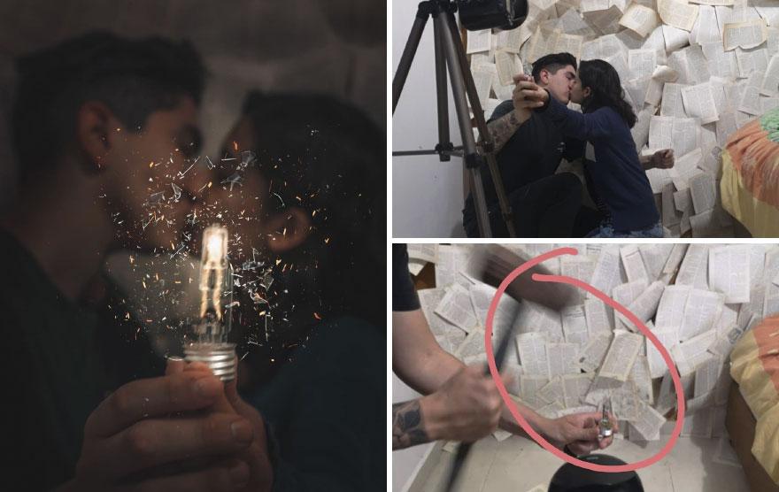 Mexican-photographer-shows-the-magic-behind-the-perfect-instagram-photos-5cada9c558e91__880