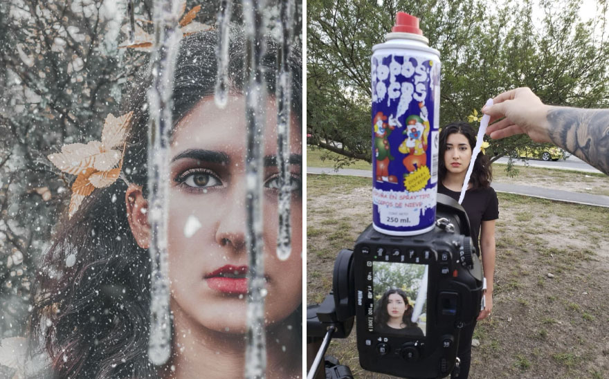 Mexican-photographer-shows-the-magic-behind-the-perfect-instagram-photos-5cada9cb49090__880