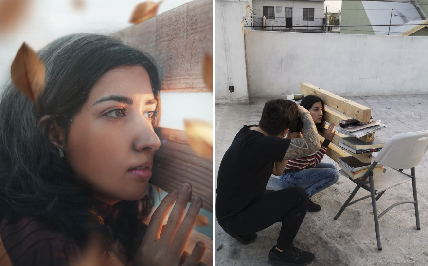 Mexican-photographer-shows-the-magic-behind-the-perfect-instagram-photos-5cada9d71de09__880