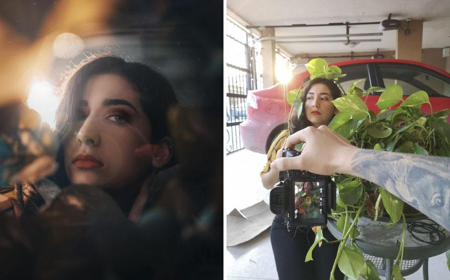 Mexican-photographer-shows-the-magic-behind-the-perfect-instagram-photos-5cada9da20491__880