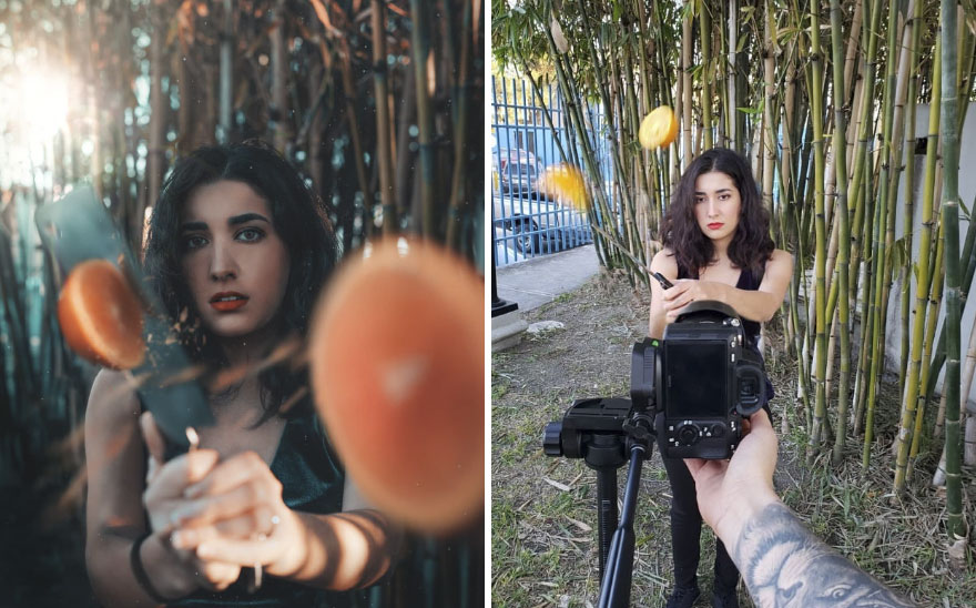 Mexican-photographer-shows-the-magic-behind-the-perfect-instagram-photos-5cada9dd2cd74__880