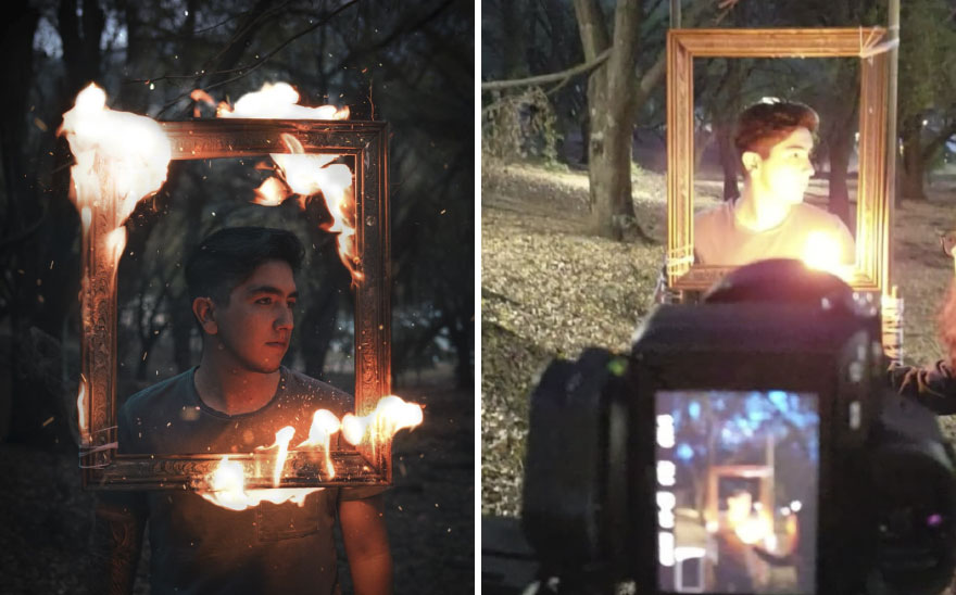Mexican-photographer-shows-the-magic-behind-the-perfect-instagram-photos-5cada9e024f08__880