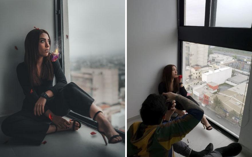 Mexican-photographer-shows-the-magic-behind-the-perfect-instagram-photos-5cada9e42a104__880