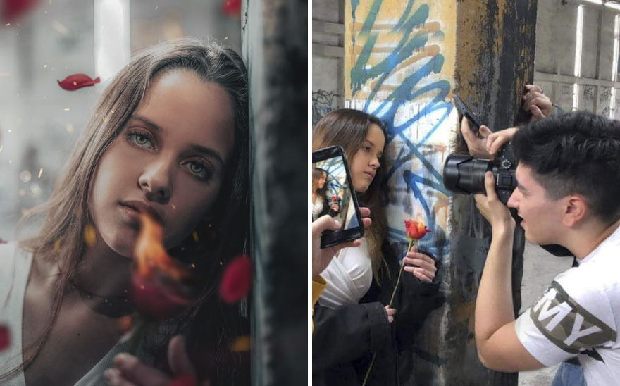 Mexican-photographer-shows-the-magic-behind-the-perfect-instagram-photos-5cada9f72cc73__880