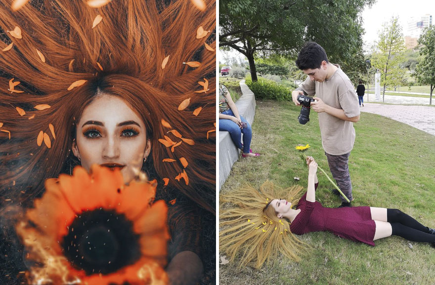 Mexican-photographer-shows-the-magic-behind-the-perfect-instagram-photos-5cadaa04479e0__880