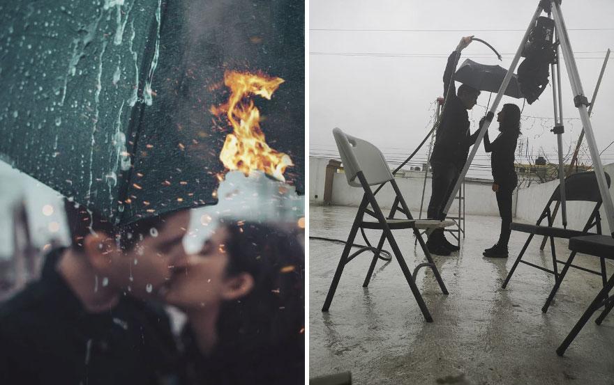 Mexican-photographer-shows-the-magic-behind-the-perfect-instagram-photos-5cadaa072e444__880