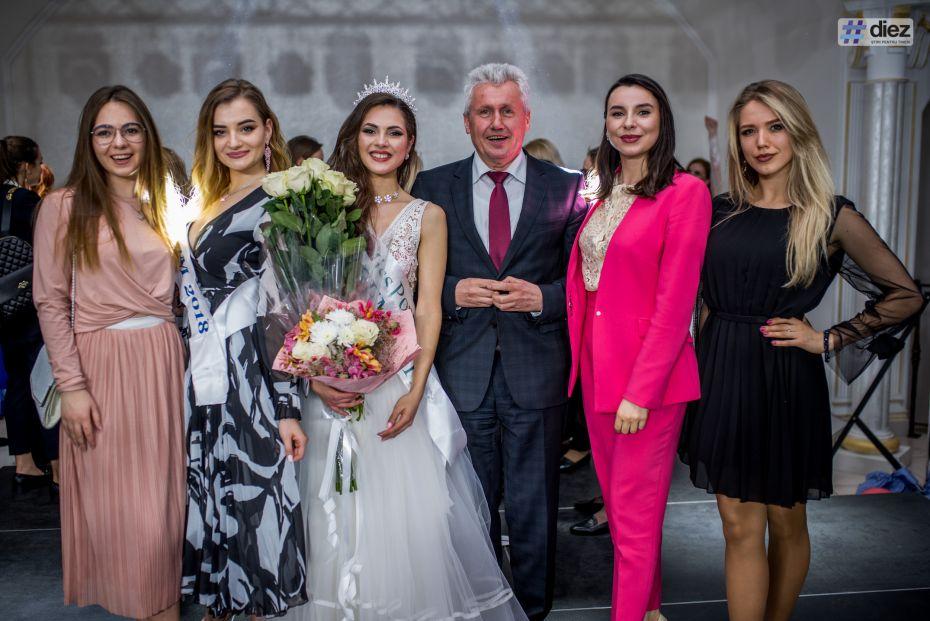 Miss asem 2019 (10)