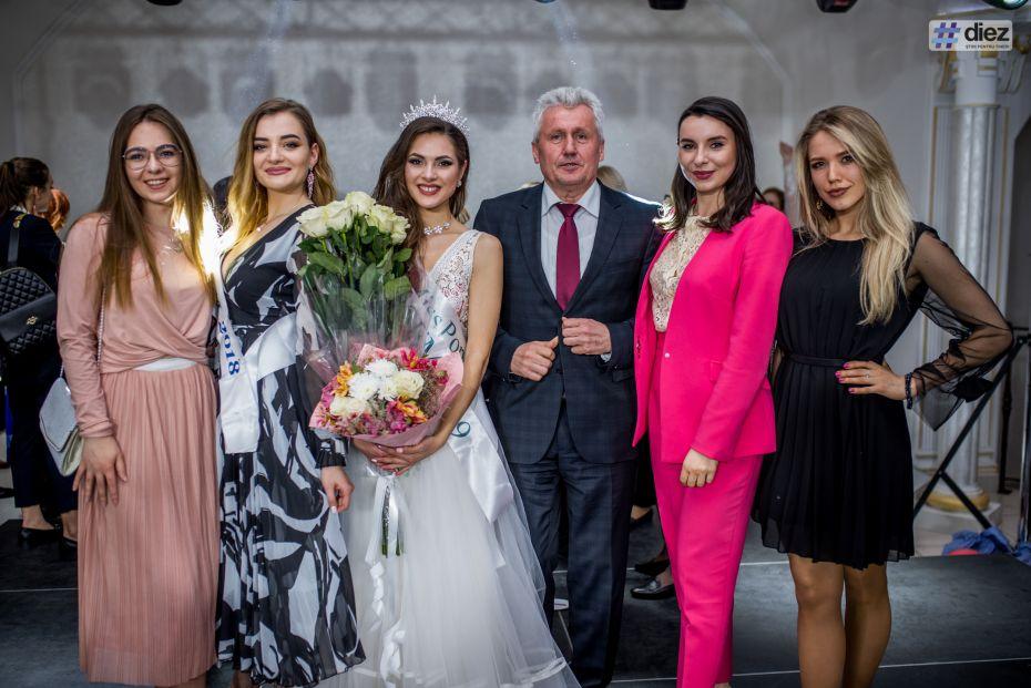 Miss asem 2019 (11)