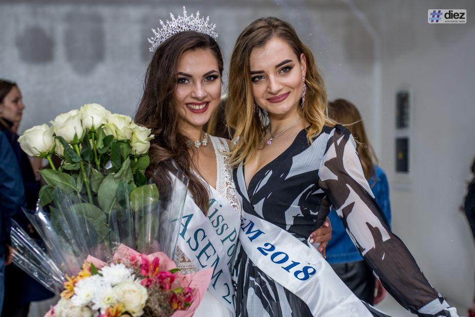 Miss asem 2019 (12)