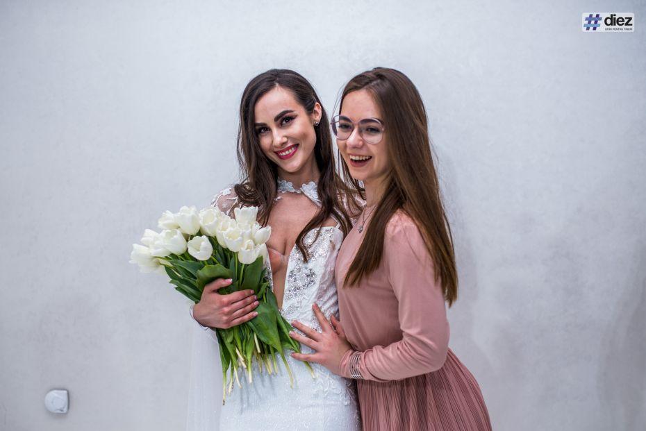 Miss asem 2019 (13)
