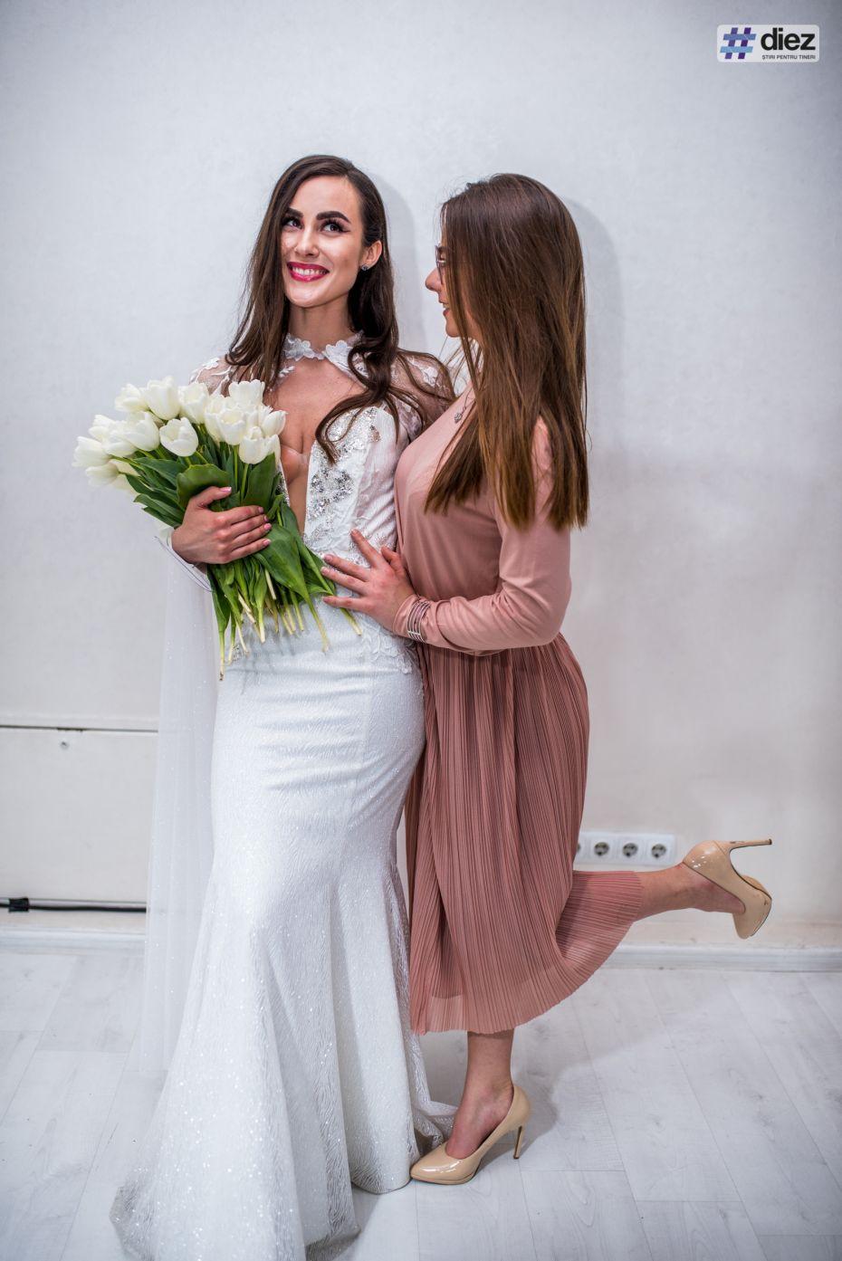 Miss asem 2019 (14)