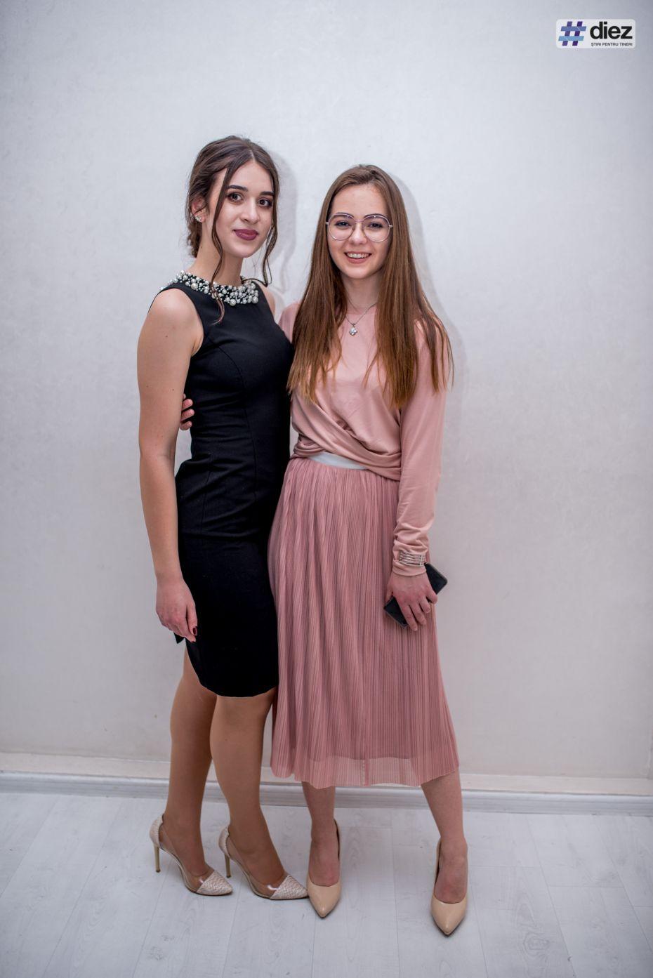 Miss asem 2019 (15)
