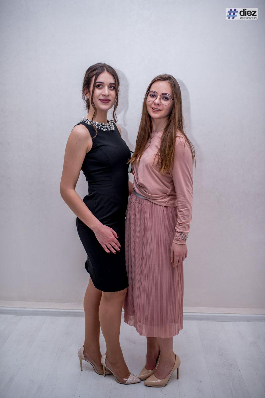 Miss asem 2019 (16)
