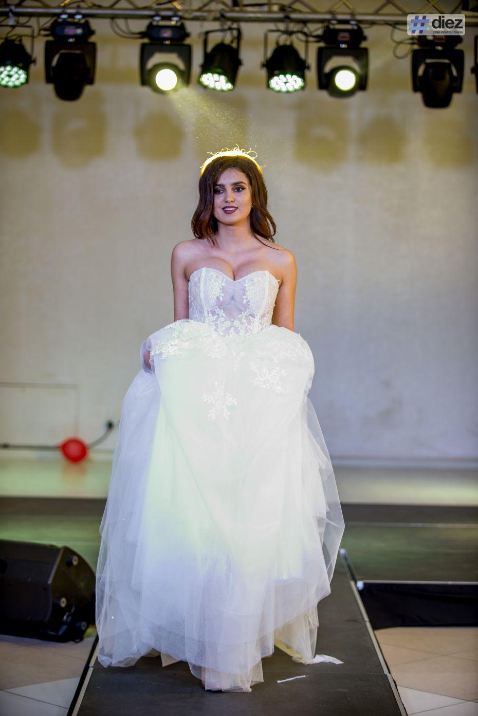 Miss asem 2019 (24)