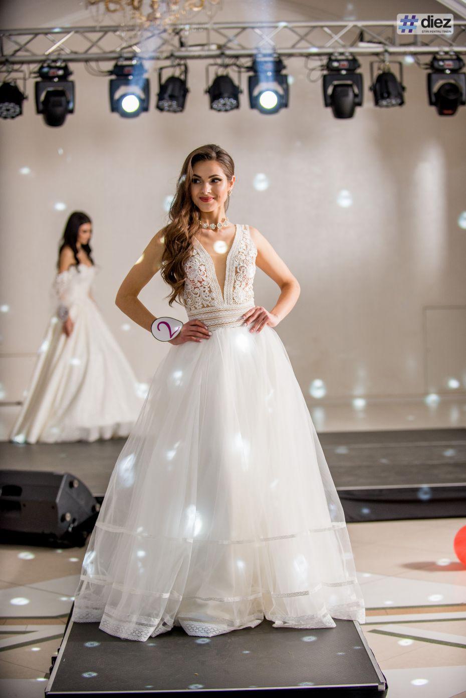 Miss asem 2019 (26)