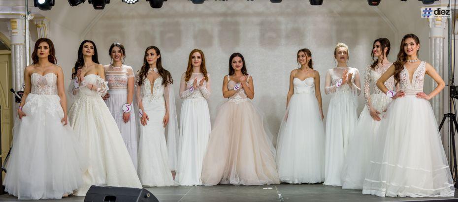 Miss asem 2019 (37)