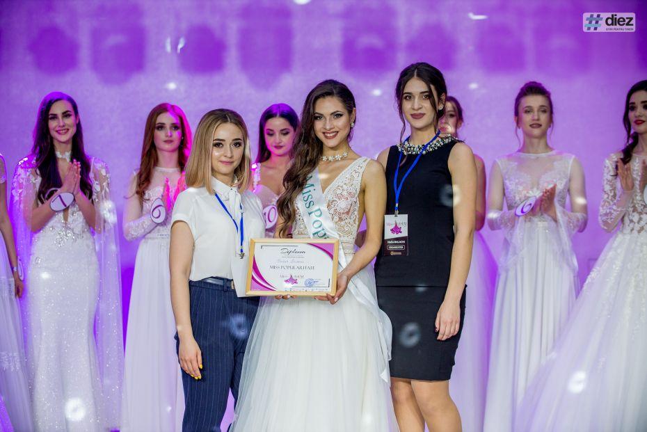 Miss asem 2019 (38)